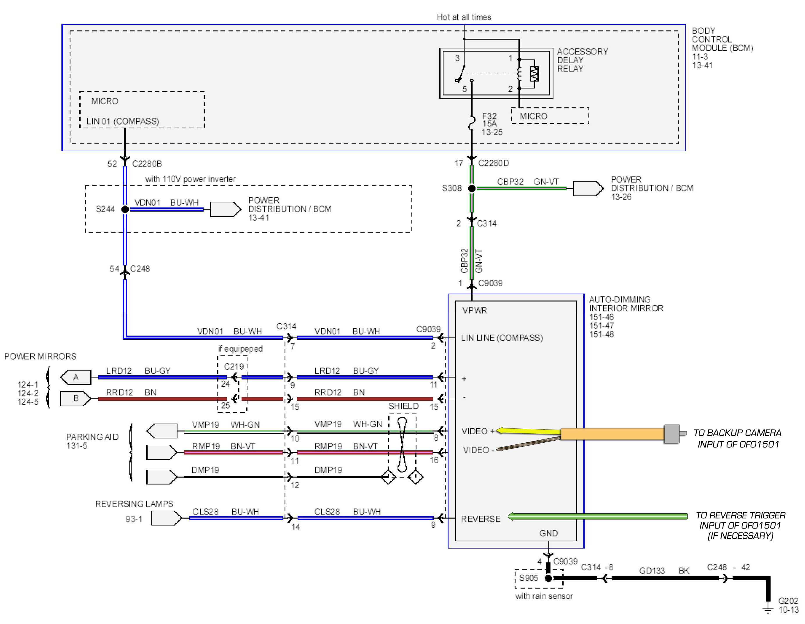 Perfect Racing Cdi Wire Olour Code Ideas - Electrical Diagram Ideas ...