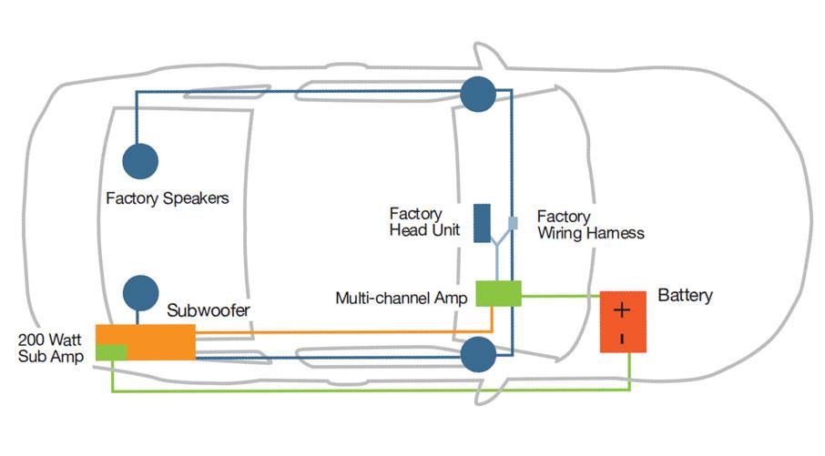 1970 mobile home wiring diagram 3406e jake brake 2014 mustang radio harness   autos post