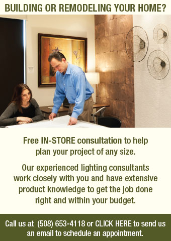Ad Cola Lighting Fans Home Accents Led Bulbs In Boston
