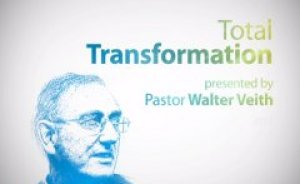 total_transformation