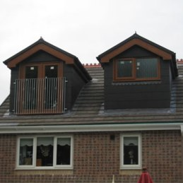 Dorma Windows