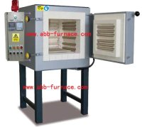 Electric Furnace,max temperature1700'C,1400'C,1300'C,1200'C,