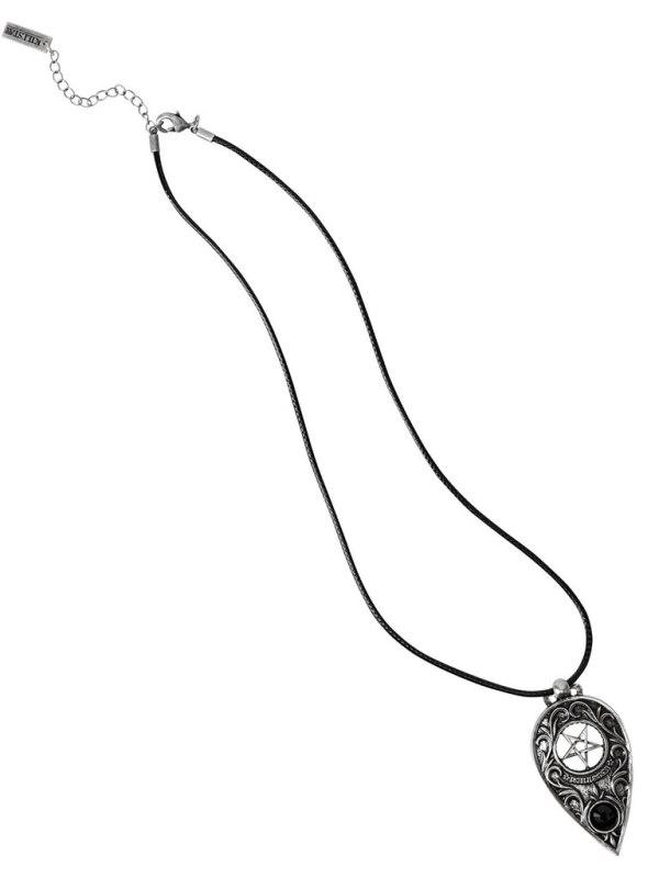 KILLSTAR - Planchette Halsband