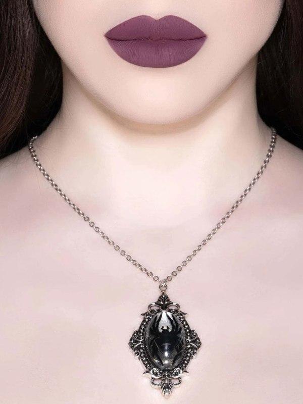KILLSTAR - Venom Halsband