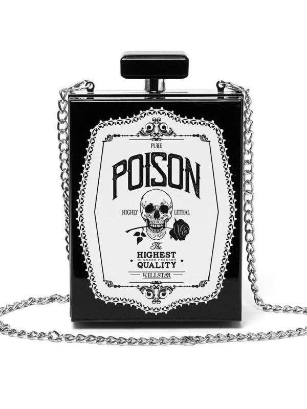 KILLSTAR - Pure Poison Väska