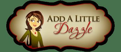 https://i0.wp.com/www.addalittledazzle.com/wp-content/uploads/2012/11/logo-lady.png?resize=404%2C173