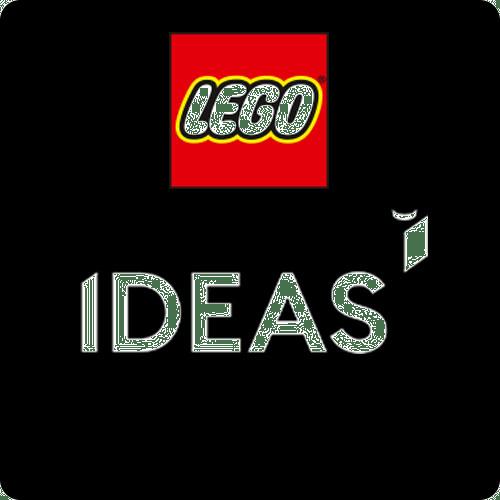 IDEAS_Logo_Background_500x500