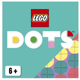LegoDotssito