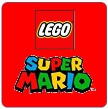 LegoSmario123