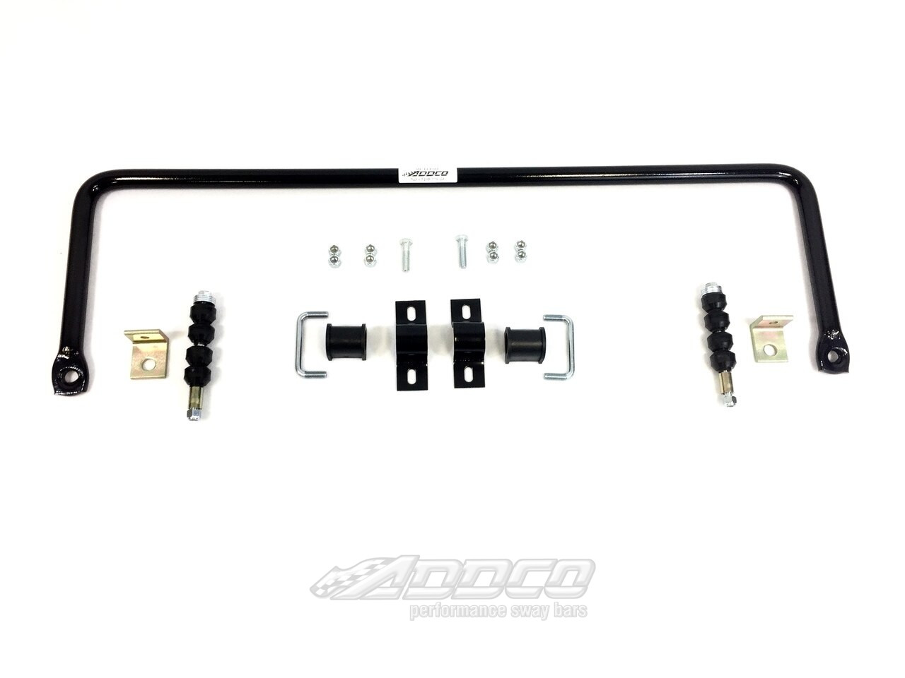 Ford Pickup F100 150 2wd Amp Bronco 2wd 79 Front
