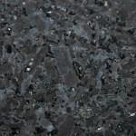 Cambrian Black 3cm Lot 206312