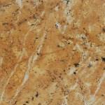 Lapidus Gold