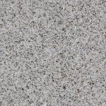Micro Diamond 3cm Polished or Honed Lot 313315 - 128x74 CU