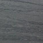 Wallace Creek Leatherd 3cm Lot 318216 - 128x30 CU