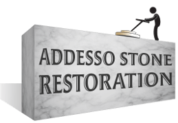 Addesso Stone Restoration