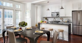 versailles-apartments-dining-kitchen