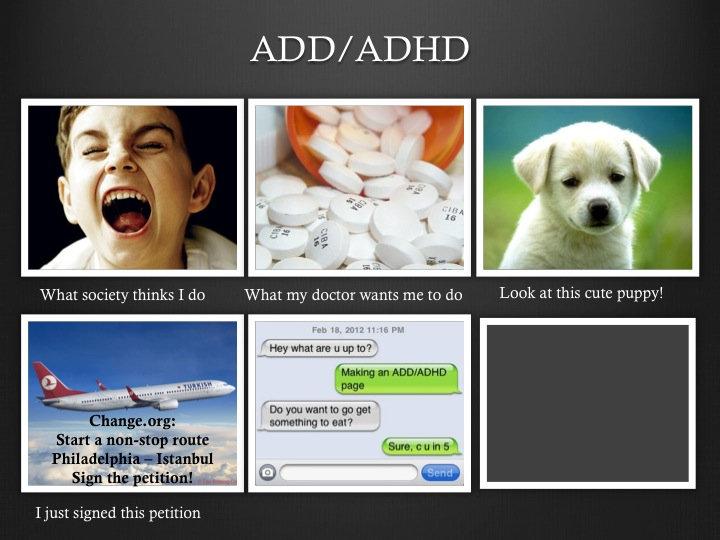 Topic Laughter Best Medicine
