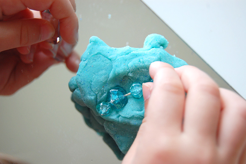 frozenplaydough3