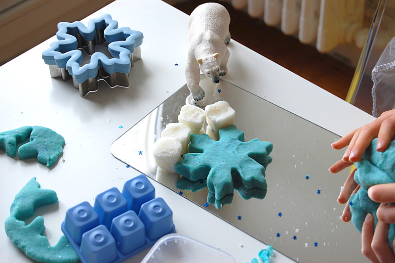 frozenplaydough5