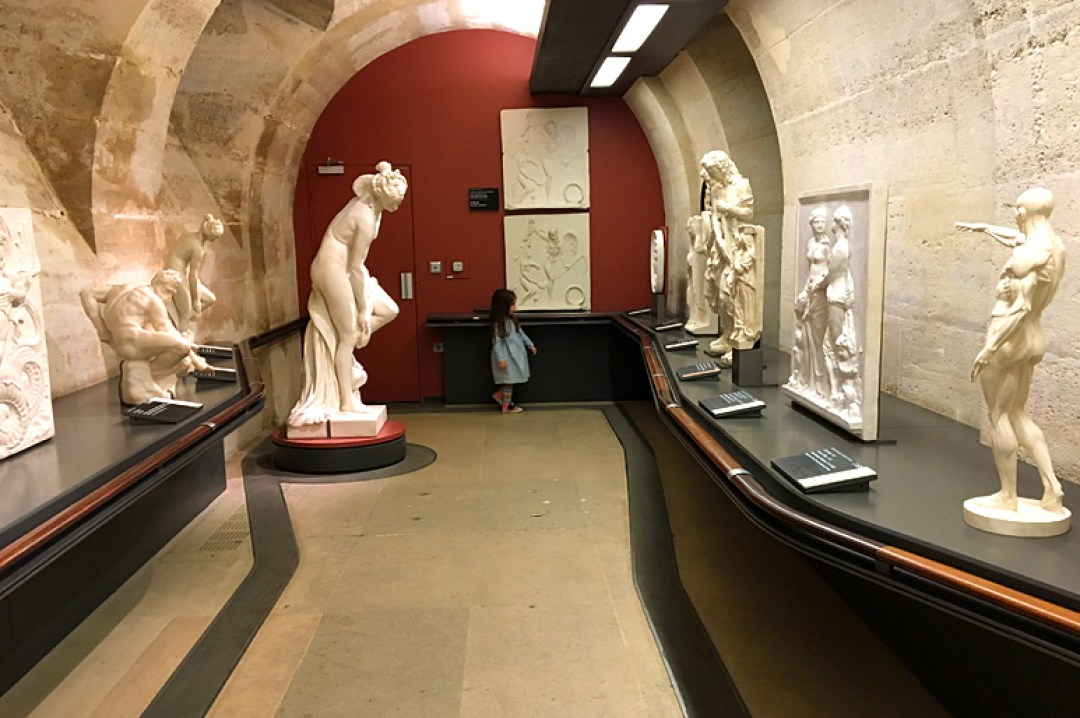 galerie-tactile-louvre-1