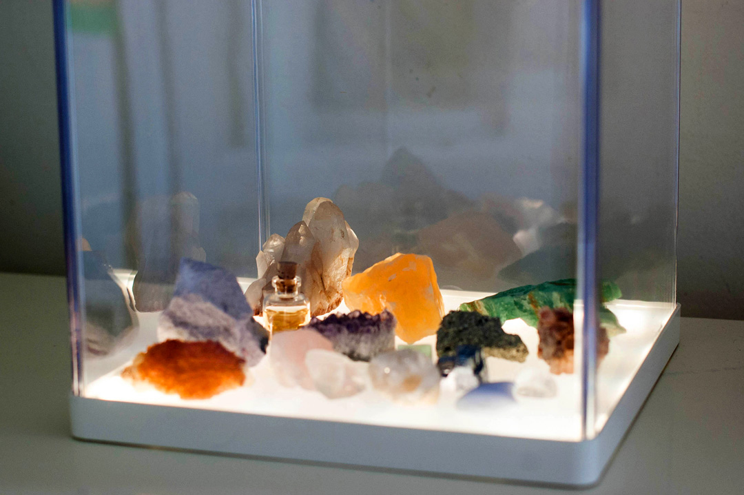 collection-mineraux