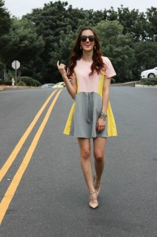 Affordable And Cheap Summer Outfits Ideas02