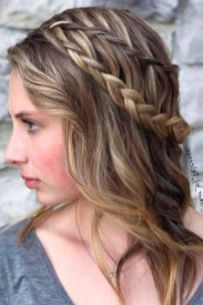 Awesome Long Hairstyles For Women22