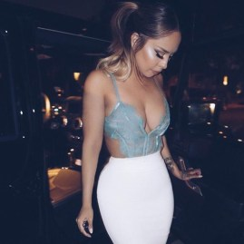 Best Ideas For Summer Club Outfits11