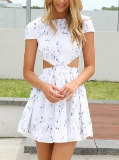 Cute Summer Outfits Ideas For Juniors31