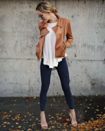 Gorgeous Fall Outfits Ideas For Women28