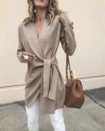 Gorgeous Fall Outfits Ideas For Women30
