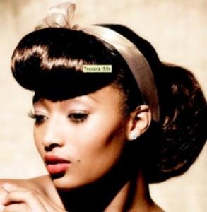 Inspiring 1950S Womens Hairstyles Ideas05