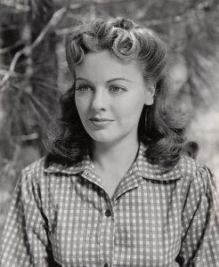 Inspiring 1950S Womens Hairstyles Ideas11