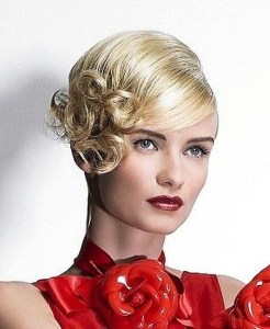 Inspiring 1950S Womens Hairstyles Ideas34