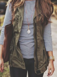 Lovely Fall Outfits Ideas To Try Right Now32