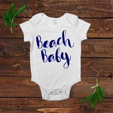 Most Popular Newborn Baby Boy Summer Outfits Ideas19
