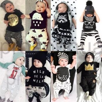Most Popular Newborn Baby Boy Summer Outfits Ideas28
