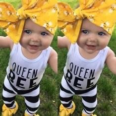 Most Popular Newborn Baby Boy Summer Outfits Ideas36