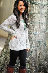 Trending Fall Outfits Ideas To Get Inspire23