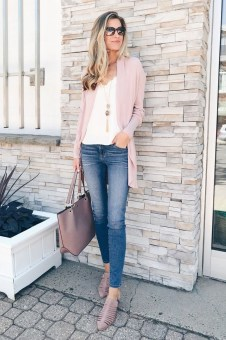Trending Fall Outfits Ideas To Get Inspire31