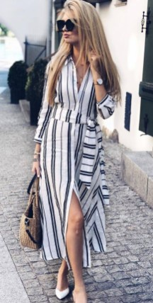 Amazing Classy Outfit Ideas For Women25