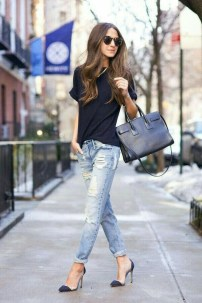 Amazing Classy Outfit Ideas For Women31