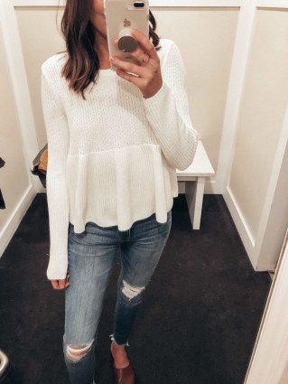 Cute Fall Outfits Ideas07
