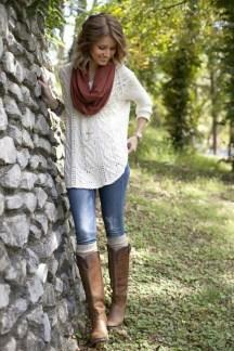 Cute Fall Outfits Ideas21