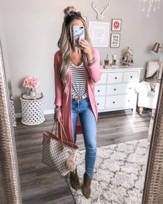 Cute Fall Outfits Ideas25