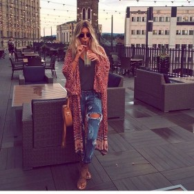 Cute Forward Fall Outfits Ideas To Update Your Wardrobe01