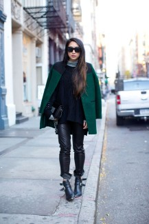 Cute Winter Outfits Ideas To Copy Right Now03