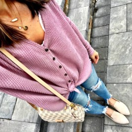 Fabulous And Fashionable School Outfit Ideas For College Girls37