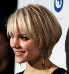 Modern Hairstyles For Fine Hair Ideas In 201805