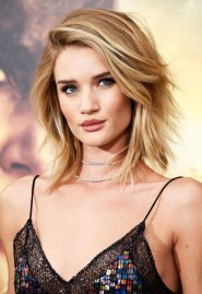 Modern Hairstyles For Fine Hair Ideas In 201815